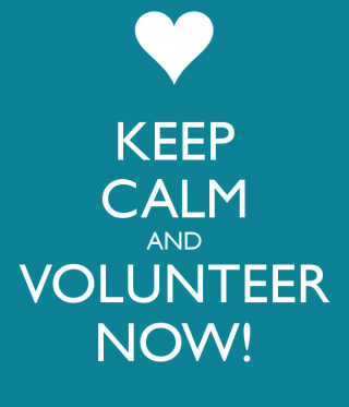 keep-calm-and-volunteer-now-4
